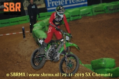 20191130SXChemnitz200
