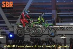 20191130SXChemnitz201