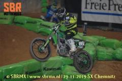 20191130SXChemnitz211