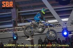 20191130SXChemnitz212
