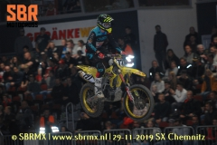 20191130SXChemnitz231