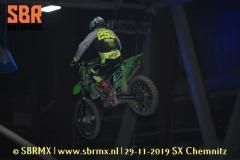20191130SXChemnitz232