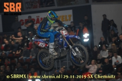 20191130SXChemnitz235