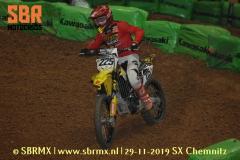 20191130SXChemnitz244