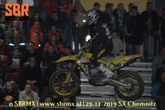 20191130SXChemnitz246