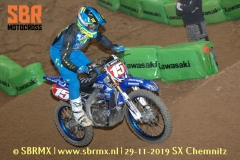 20191130SXChemnitz247