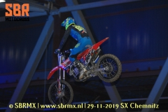 20191130SXChemnitz249