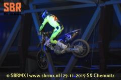 20191130SXChemnitz250