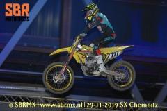 20191130SXChemnitz261