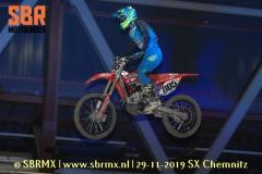 20191130SXChemnitz262