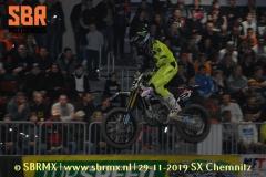 20191130SXChemnitz264
