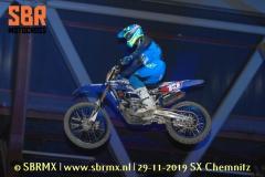 20191130SXChemnitz267