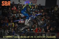20191130SXChemnitz273
