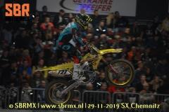 20191130SXChemnitz278