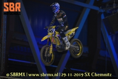 20191130SXChemnitz280