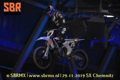 20191130SXChemnitz281