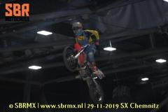 20191130SXChemnitz297