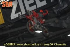 20191130SXChemnitz298