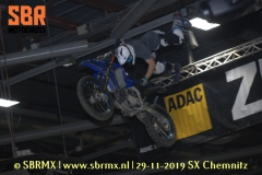 20191130SXChemnitz299