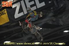20191130SXChemnitz300