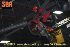 20191130SXChemnitz302