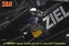 20191130SXChemnitz303