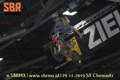 20191130SXChemnitz304