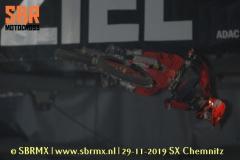 20191130SXChemnitz305