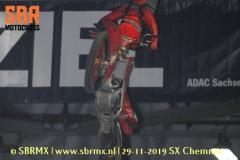 20191130SXChemnitz307
