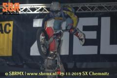 20191130SXChemnitz310
