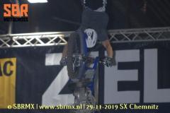 20191130SXChemnitz312