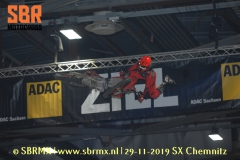 20191130SXChemnitz313