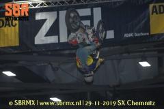 20191130SXChemnitz315
