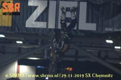 20191130SXChemnitz317