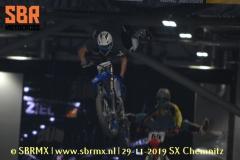 20191130SXChemnitz318