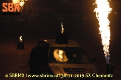 20191130SXChemnitz006