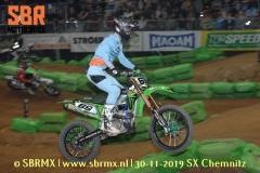20191130SXChemnitz020