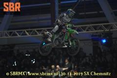 20191130SXChemnitz024