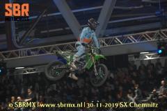 20191130SXChemnitz025
