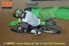 20191130SXChemnitz026