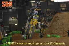 20191130SXChemnitz033