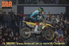 20191130SXChemnitz049