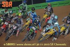 20191130SXChemnitz071