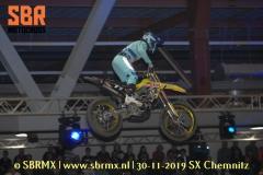 20191130SXChemnitz081