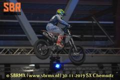 20191130SXChemnitz082