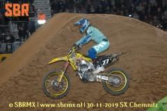 20191130SXChemnitz085