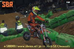 20191130SXChemnitz098