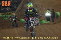 20191130SXChemnitz102