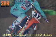 20191130SXChemnitz108