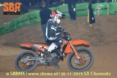 20191130SXChemnitz109